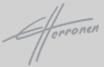 eleherronen.com